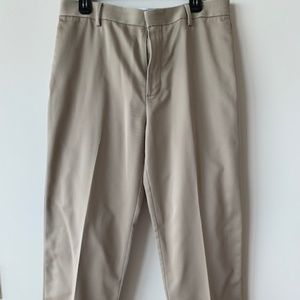 Docker's Khaki Slacks